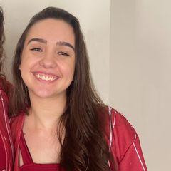 Carolina Pisani