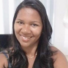 Patricia  Franco Queiroz de Assis