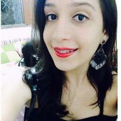 Ana Carolina Barros