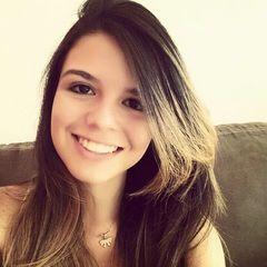 Erica Almeida