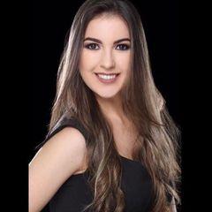 Roberta Rodrigues Viana