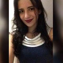 Mellyssa Oliveira