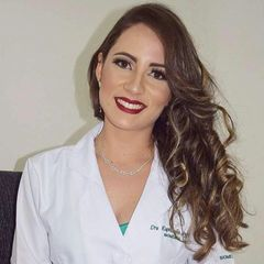 Raphaella Ingrid
