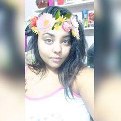 Giovanna Lapa
