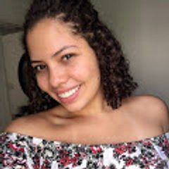 Amanda Grilo