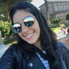 Raíssa Andrade