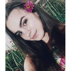 Nathalia  Emmanuele