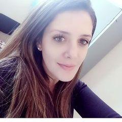 Maira Pacheco