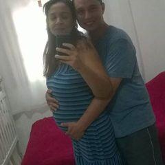 Welton  Lino Fernandes Alves