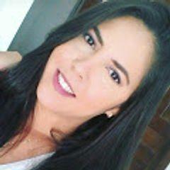 Lorenna Esmerio