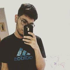 Jônatas  Silva