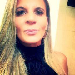 Janaina  Martins