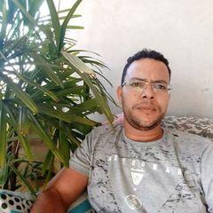 Lucas  Pedreira