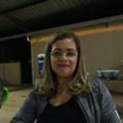 Cleusa  Cespede