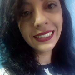 Denise Alves