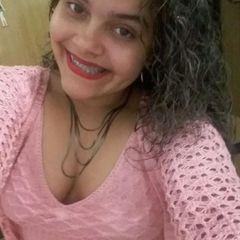 Maylyng  Oliveira