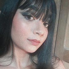 Emily Letícia