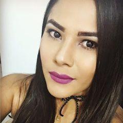 Emanuelle Nascimento de Sousa Oliveira