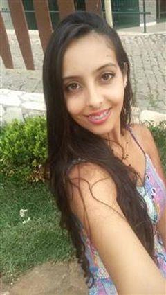 Márcia Yasmim