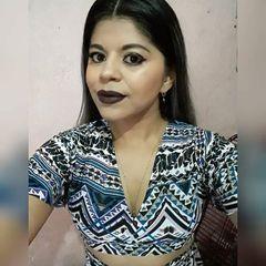 Luciana De Sousa  Sousa