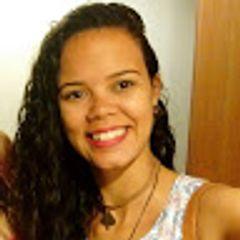 Brunna Ferreira