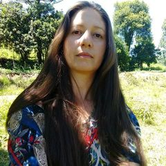 Jucélia  Cavazin