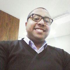 Dri Santos
