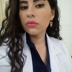 Isabela  Cavalcante