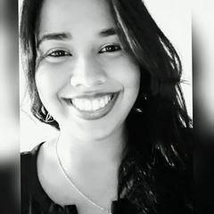 Raissa Freitas Alves