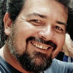 Fabio  Machado