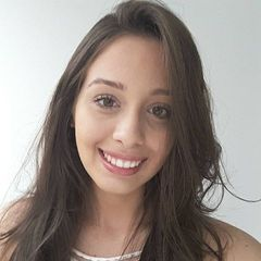 Danielle Castelli Trettel