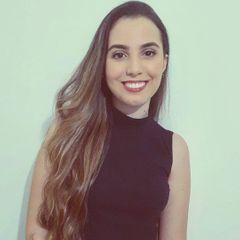 Isabella Rezende Santos