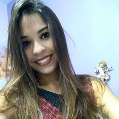 Gabriela  Monteiro Rodrigues