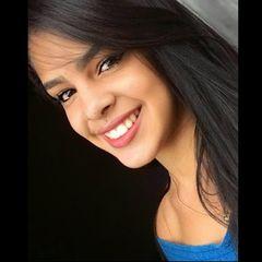 Nayane Alves