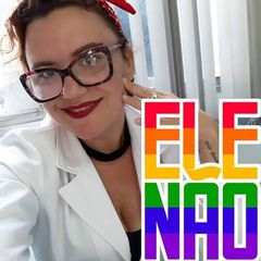 Rê  Guimarães