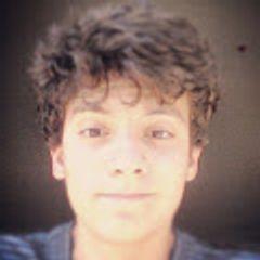 José Márcio Barboza Albuquerque Filho