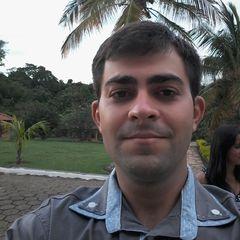 Janielso Luis Coelho