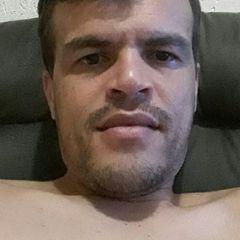 Carlos  Coelho