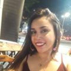Ana Cláudia Fraga