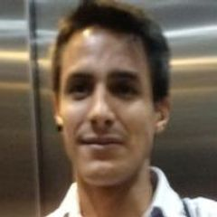 Jean Oliveira Lopes