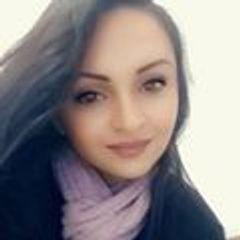 Erika  Stephany