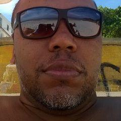 Alexsandro Rocha