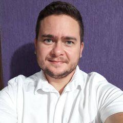 Sergio Macena