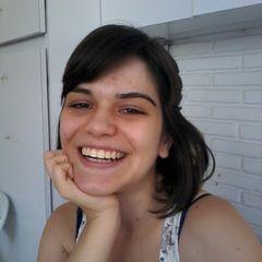 Natália S. Lisbôa