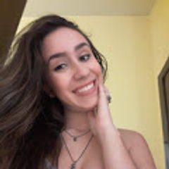 Laura Campos dos Santos