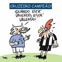 Juninho  Pio