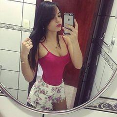 Jessyca  Andrade