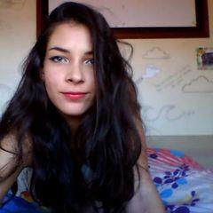 Juliana Pires de Castro
