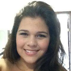 Larissa Da D silva