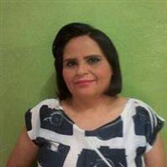 Tania Maria de Paiva Dias